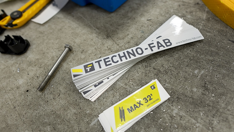 Photos - Techno-Fab Workbench