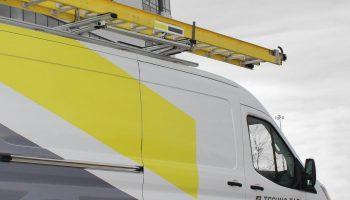 ladder-roof-techno-high