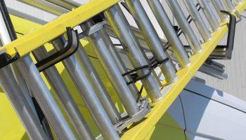 side-ladder-techno-easy